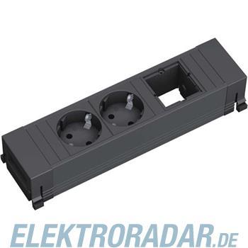 Bachmann Power-Frame-Einsatz 916.060