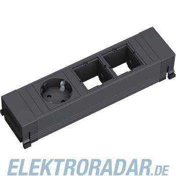 Bachmann Power-Frame-Einsatz 916.061