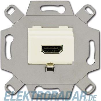 Busch-Jaeger HDMI-Anschlussdose 0261/31