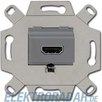 Busch-Jaeger HDMI-Anschlussdose 0261/33