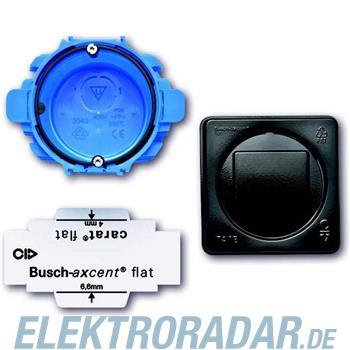 Busch-Jaeger Montageset 0277