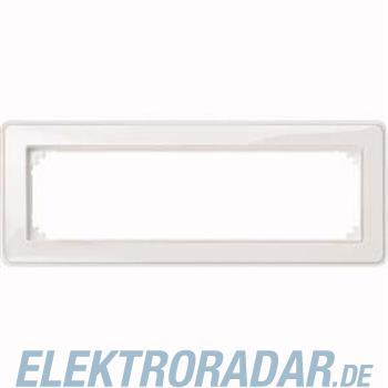 Merten Rahmen 3fach tr/pws MEG4035-3500