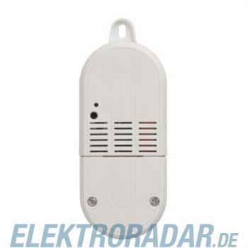 Merten Funk-Empfänger CONNECT MEG5012-0011