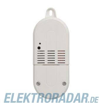 Merten Funk-Empfänger CONNECT MEG5015-0011