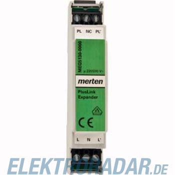 Merten PlusLink-Erweiterung MEG5130-0000