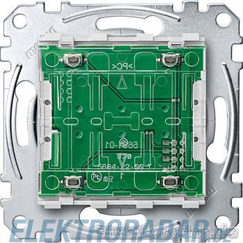 Merten Universal-Dimmer MEG5170-0300