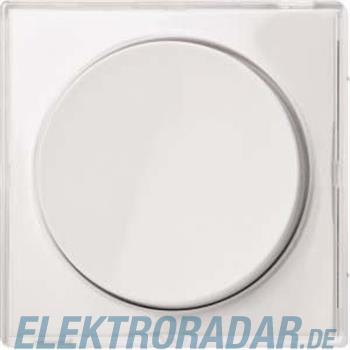Merten Zentralplatte tr/pws MEG5250-3500