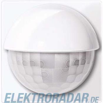 Merten Präsenz Sensor-Modul MEG5530-0325