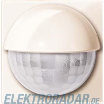 Merten Präsenz Sensor-Modul MEG5530-0344