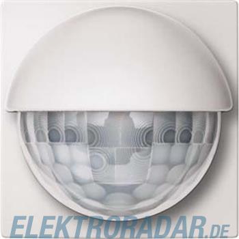 Merten Präsenz Sensor-Modul MEG5530-0419