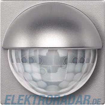 Merten Präsenz Sensor-Modul MEG5530-0460