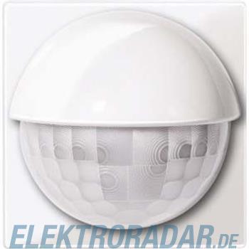 Merten Sensor-Modul MEG5710-0319