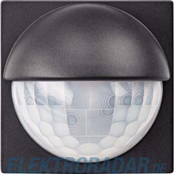 Merten Sensor-Modul MEG5710-0414