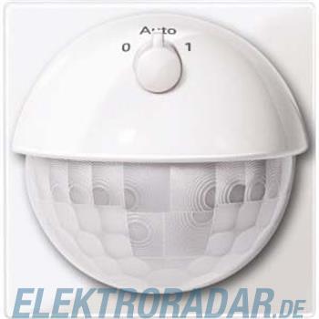 Merten Sensor-Modul mit Schalter MEG5711-0319