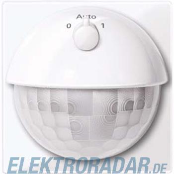 Merten Sensor-Modul mit Schalter MEG5711-0325