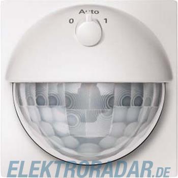 Merten Sensor-Modul mit Schalter MEG5711-0419