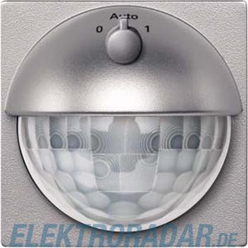 Merten Sensor-Modul mit Schalter MEG5711-0460