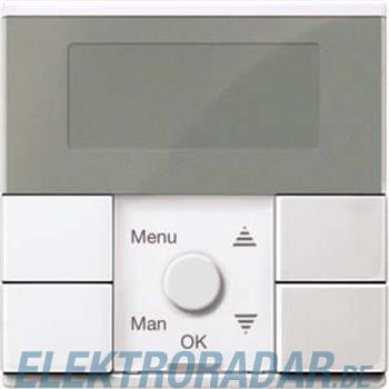 Merten Zeitschaltuhr-Modul MEG5755-0319