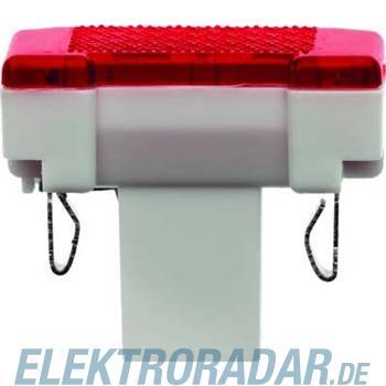 Berker LED-Aggregat ws 1686