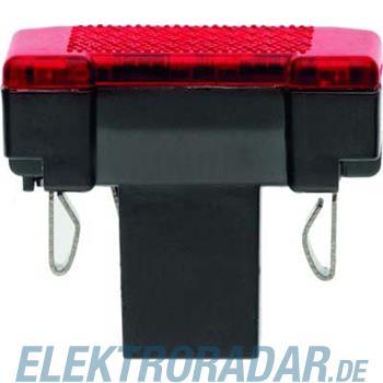 Berker LED-Aggregat sw 168601