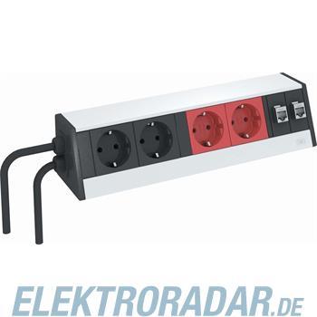 OBO Bettermann Deskbox DB-0A3 D22SR2K
