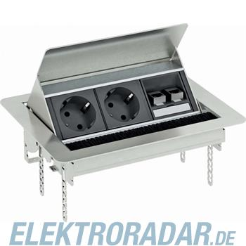 OBO Bettermann Deskbox DBK-3A3 D2S2K