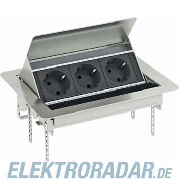 OBO Bettermann Deskbox DBK-3A3 D3S
