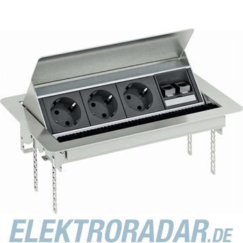 OBO Bettermann Deskbox DBK-4A3 D3S2K
