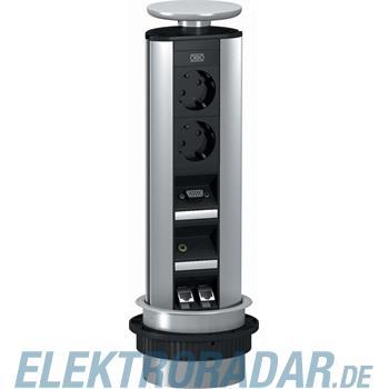 OBO Bettermann Deskbox DBV-MA3A D3S2K