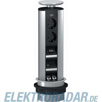 OBO Bettermann Deskbox DBV-MA3E D3S2K