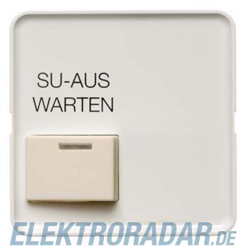 Berker Zentralstück pws/gl 130859