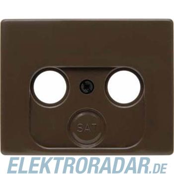 Berker Zentralstück br/gl 12010111