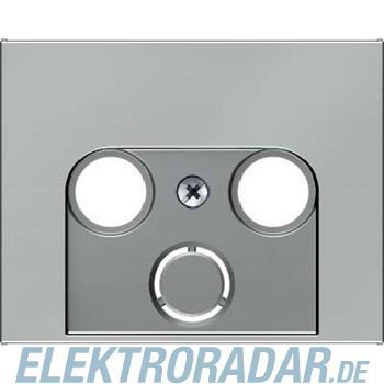 Berker Zentralstück eds 12017014