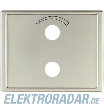 Berker Zentralstück eds 13009014