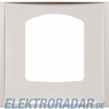 Berker Zentralstück pws/ma 13059919