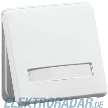 Peha Steckdose Erdungsstift B 80.6671 K SI NA RT