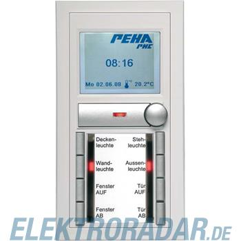 Peha Multi-Control Center PHC D 20.940.702 MCC