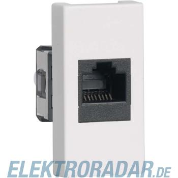 Peha UAE-Steckdose Cat6 D 2758.02 UAE-C6