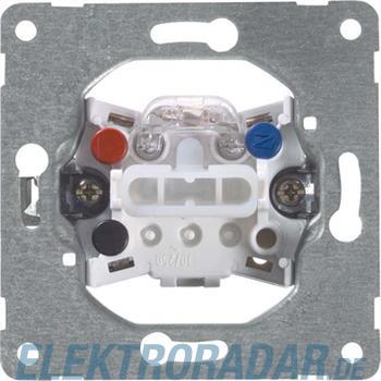 Peha Kontroll-Taster UP 24 V D 550 GLK/24V