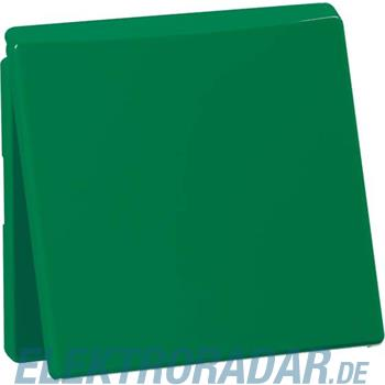 Peha Steckdose SCHUKO grün H 95.6611.42 K