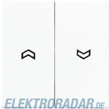 Jung Wippe Symbole mokka A 595 P MO