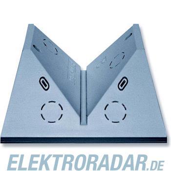 Busch-Jaeger Decken-/Eckadapter 6868-208