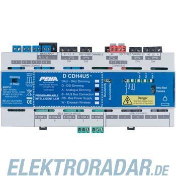 Peha REG- Lichtsteuerung D CDH4U5-BDALI