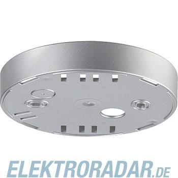 Gira Präsenzmeldergehäuse AP 211004