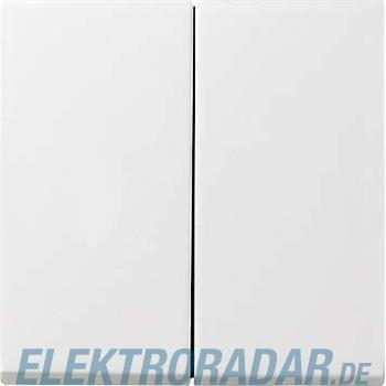 Gira Aufsatz Seriendimmer 231503