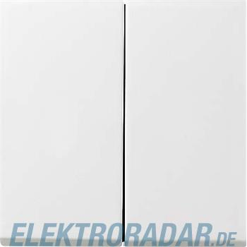 Gira Aufsatz Seriendimmer 2315112