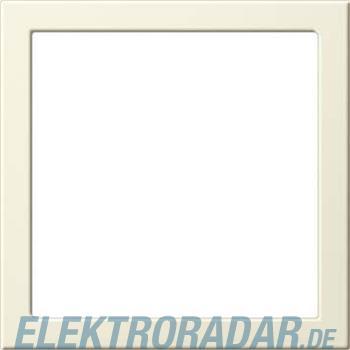 Gira Montagerahmen 45x45 264801
