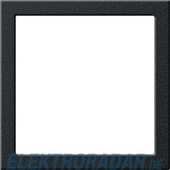 Gira Montagerahmen 45x45 264810