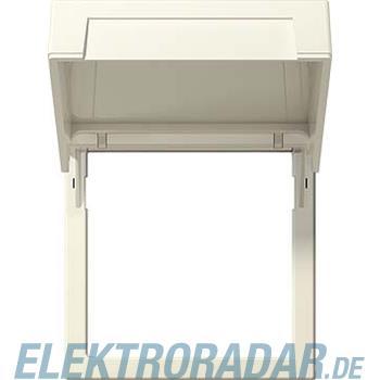 Gira Montagerahmen 45x45 265801