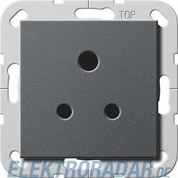 Gira Steckdose Round Pin 5A 277228